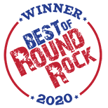 Best of Round Rock 2020