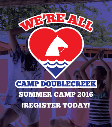 Summer Camp 2016 Registration Now Open